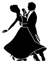 Viennese waltz dance classes